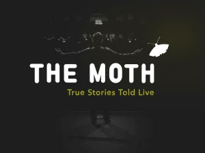 themothlogo