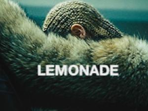 lemonade-1