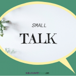 smalltalk-pic-via-canva-by-tommeka-semien-png