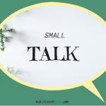 smalltalk-pic-via-canva-by-tommeka-semien-png