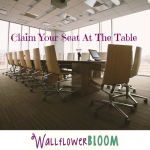 wallflowerbloom-emptytable-via-canva-by-tommeka-s