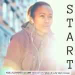 start-diary-of-a-shy-black-woman-1