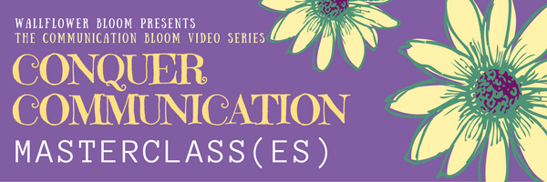conquer-communication-masterclass-video-series